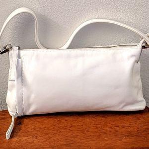 Leonello Borghi Handbag